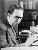 Eduard Erkes, Prof. Dr. phil. habil.
