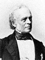 Johann Paul von Falkenstein, Dr. jur. habil.
