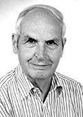Egon Fanghänel, Prof. Dr. rer. nat.