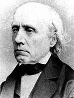 Gustav Theodor Fechner, Prof. Dr. phil. habil.