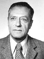 Lászlo Fejes Tóth, Prof. Dr. phil. habil.