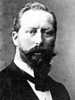 Johannes Felix, Prof. Dr. phil. habil.