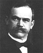 Alfred Fischer, Prof. Dr. phil habil.