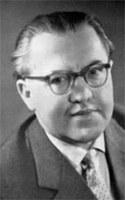 Rudolf Fischer, Prof. Dr. phil. habil.