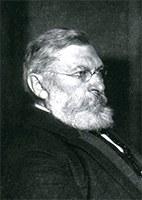 Paul Flechsig, Prof. Dr. med. habil.