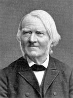 Alfred Fleckeisen