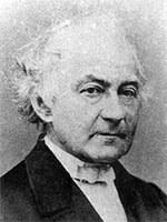 Heinrich Leberecht Fleischer, Prof. Dr. theol., Dr. phil.
