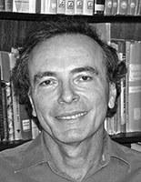 Eli Franco, Prof. Dr. phil. habil.