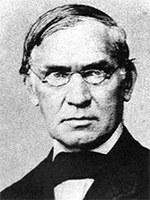 Friedrich Franke, Dr. phil.