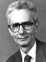Wolfgang Fritsche, Prof. Dr. rer. nat.