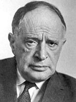 Alexander Naumovič Frumkin, Prof. Dr. chem.