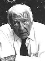 Hans-Georg Gadamer, Prof. Dr. phil. habil.