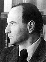 Thomas V. Gamkrelidze, Prof. Dr. phil. habil.