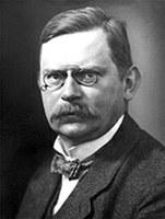 Siegfried Garten, Prof. Dr. med. habil.