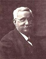 Heinrich Gelzer, Prof. Dr. phil.
