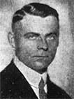 Georg Gerullis, Prof. Dr. phil. habil.