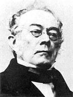 Carl Wilhelm Göttling, Prof. Dr. phil.