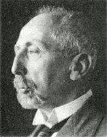 Walter Wilhelm Goetz, Prof. Dr. phil. habil.