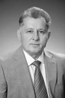 Nikolai Ivanovič Gorbatenko, Prof. Dr.-Ing. habil.