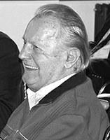 Rudolf Große, Prof. Dr. phil. habil.