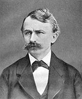 Hermann Alfred von Gutschmid, Prof. Dr. phil.