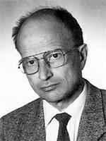 Winfried Hacker, Prof. Dr. rer. nat. habil.