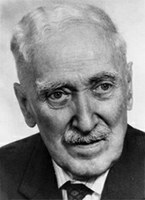 Erich Haenisch, Prof. Dr. phil. habil.