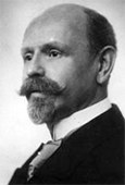 Wilhelm Hallwachs, Prof. Dr. phil. habil.