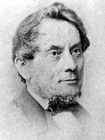 Wilhelm Gottlieb Hankel, Prof. Dr. phil. habil.