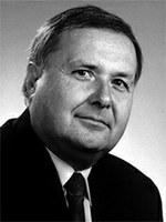 Hans-Jürgen Hardtke, Prof. Dr.-Ing. habil.