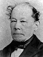 Gustav Hartenstein, Prof. Dr. phil. habil.