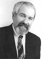 Winfried Harzer, Prof. Dr. med. habil.