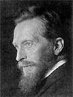 Albert Hauck, Prof. Dr. theol. habil.