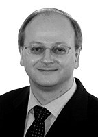 Jens Haueisen, Prof. Dr.-Ing. habil.
