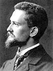 Felix Hausdorff, Prof. Dr. phil. habil.
