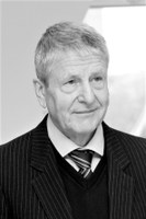 Uwe-Frithjof Haustein, Prof. Dr. med. habil.