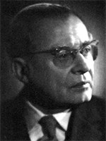 Bohuslav Havránek, Prof. Dr. phil. habil.