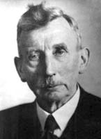Enno Heidebroek, Prof. Dr.-Ing.