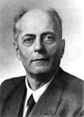 Franz Hein, Prof. Dr. phil. habil.