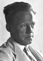 Werner Heisenberg, Prof. Dr. phil. habil.
