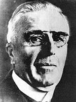 Hans Held, Prof. Dr. med. habil.