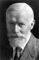 Eberhard Hempel, Prof. Dr. phil. habil.