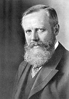 Walther Hempel, Prof. Dr. phil. habil.