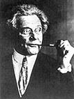 Gustav Herglotz, Prof. Dr. phil. habil.