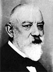 Johannes Hertel, Prof. Dr. phil.