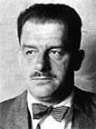 Theodor Hetzer, Prof. Dr. phil. habil.