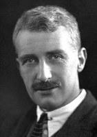 Archibald Vivian Hill, Prof. Sc. D.