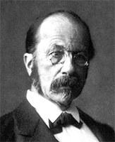 Wilhelm His, Prof. Dr. med. habil.