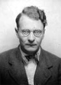 Ernst Hölder, Prof. Dr. phil. habil.