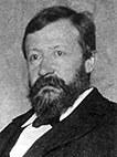 Otto Hölder, Prof. Dr. sc. nat. habil., Dr. phil.
